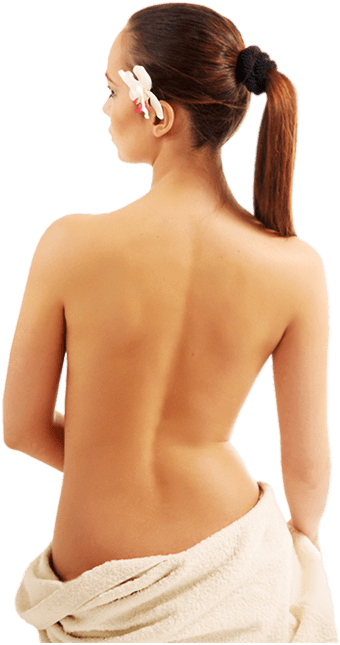 massage naturiste lannion